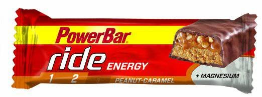 PowerBar Ride Energy Bar